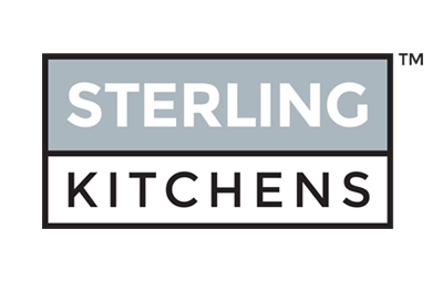 sterling kitchens
